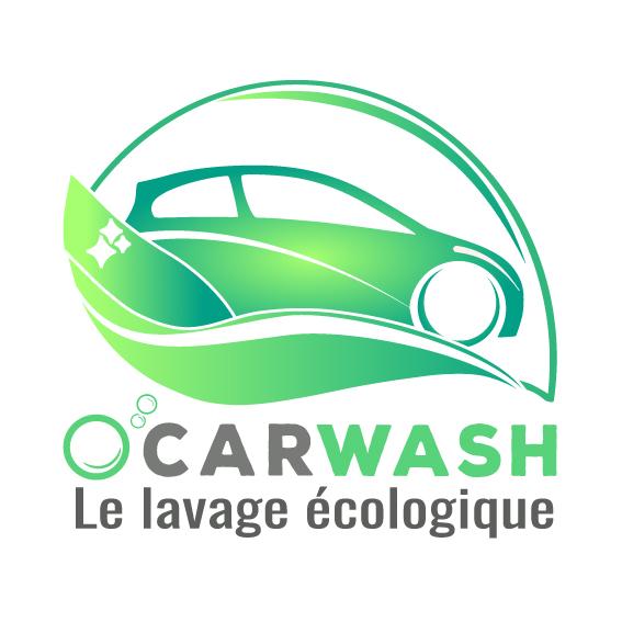 O'CARWASH
